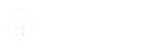 Logo: Visit the Upton Parish Council home page